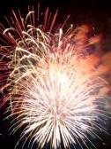 13558262-fireworks