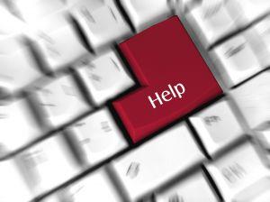 537104_help
