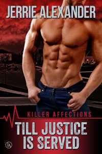 Till Justice is Served-High Res Ebook