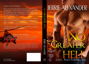 No-Greater-Hell-2BookCover6x9_BW_280-1