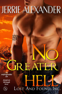 No-Greater-Hell-Ebook-1800x2700-1