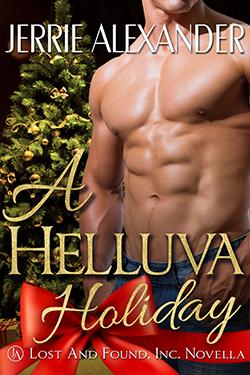 A Helluva Holiday