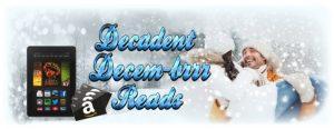 decadent-decembrrr-reads-kindle-giveaway-larger